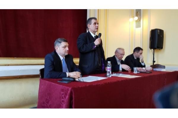 Cabinet de psihologie, psihoterapie, sexologie Tirgu-Mures si ONLIN... - Sibiu_1.jpg